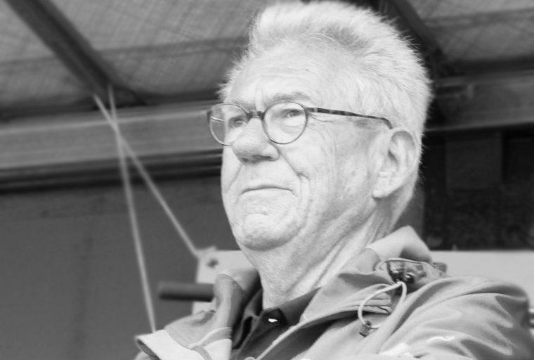 Joop Waijenberg